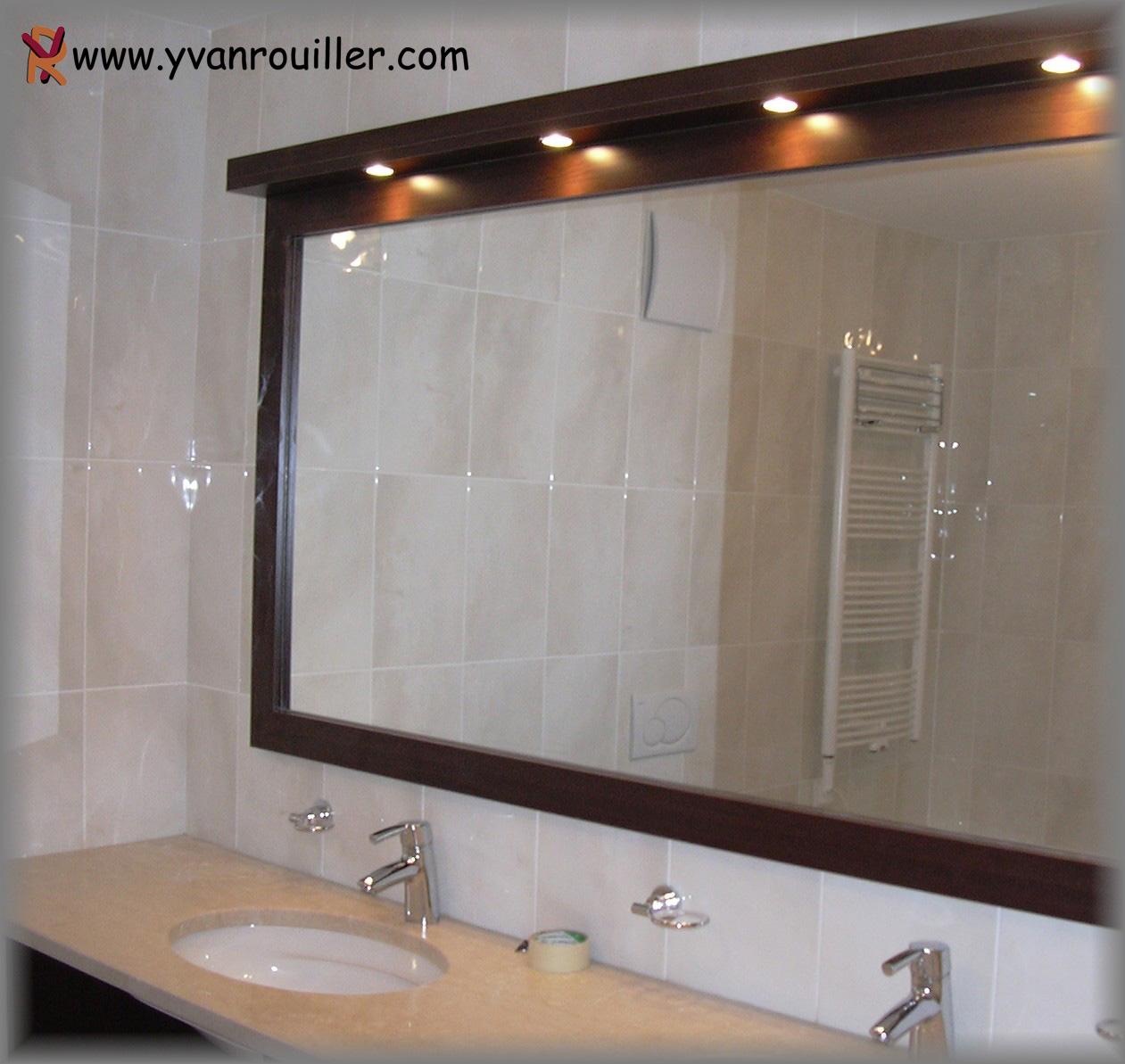 Salles de bain | Yvan Rouiller